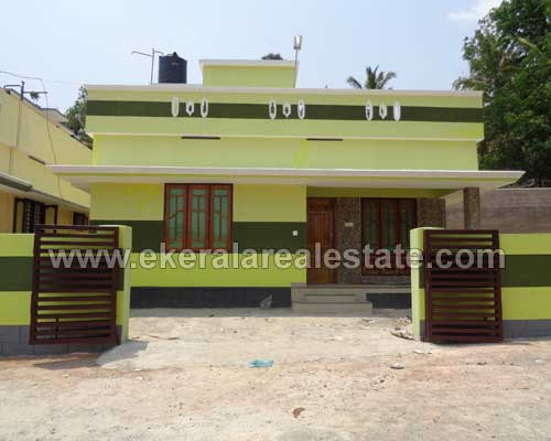 Amaravila trivandrum house sale Amaravila Neyyattinkara real estate kerala