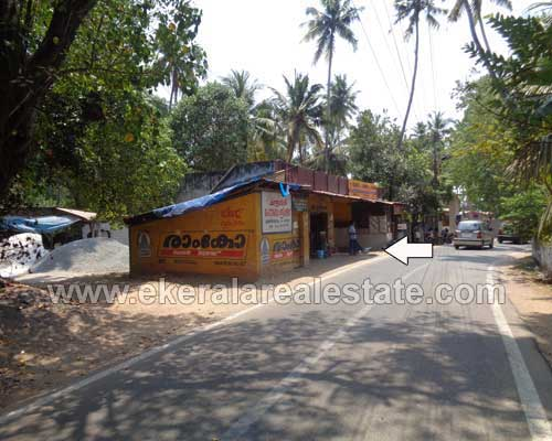 Anchuthengu thiruvananthapuram Houses and Shops for sale in Anchuthengu real estate kerala