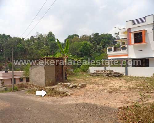 House-Plot-for-Sale-at-Karakulam-Trivandrum-Kerala123