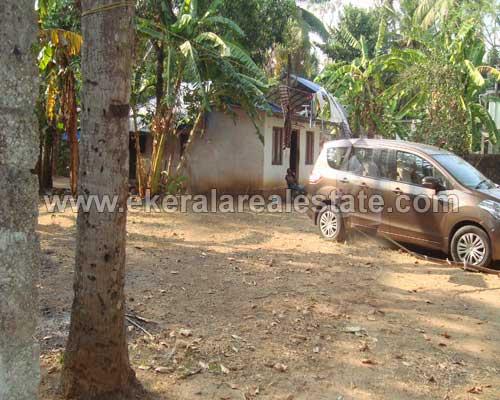 Karicode Kollam land for sale Karicode Kollam real estate kerala