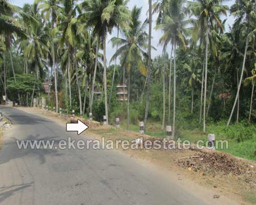 Ambalathara real estate thiruvananthapuram Ambalathara 50 cent land sale kerala