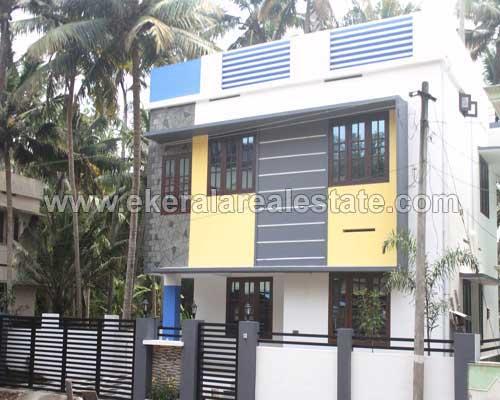 3 bhk house sale in Vattiyoorkavu Vayalikada thiruvananthapuram kerala real estate