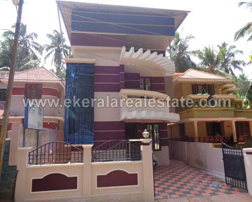 house for sale in Vizhinjam Poovar thiruvananthapuram kerala real estate