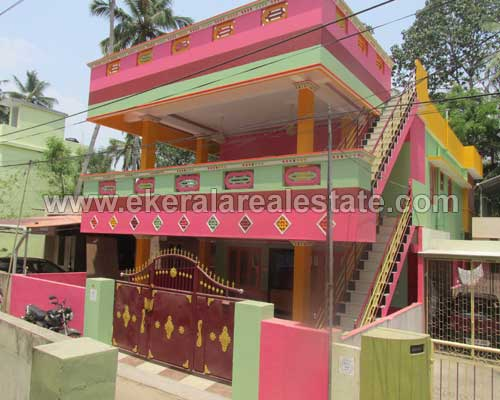 house for sale in Karamana thiruvananthapuram kerala real estate