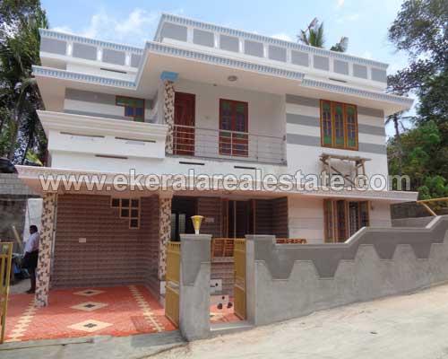 Malayinkeezhu properties trivandrum Malayinkeezhu House sale kerala properties