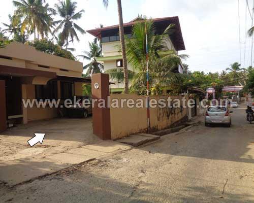 Muttada properties trivandrum Pattom House and land sale kerala properties