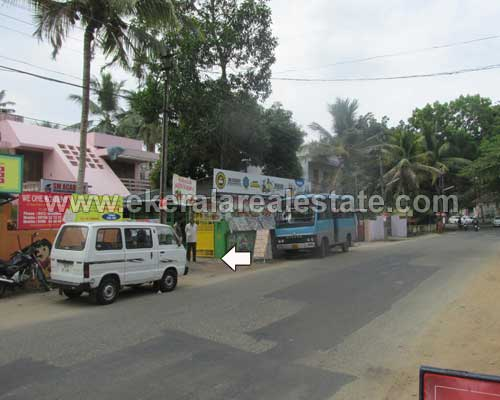 Elipode properties trivandrum Elipode land and house for sale at kerala properties