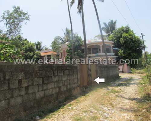 Anayara properties trivandrum Anayara land for sale at kerala properties