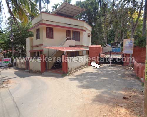 real estate real estate trivandrum Poojappura residential land sale in Poojappuratrivandrum Poojappura residential land sale in Poojappura
