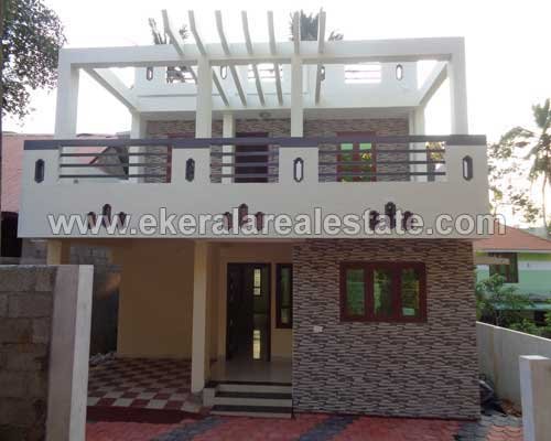 Peyad real estate Peyad 4 bedroom house for sale at trivandrum kerala real estate