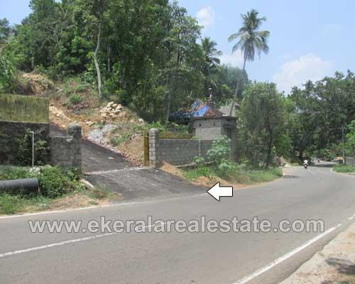 Kuttichal Kattakada real estate Kuttichal Kattakada land plot for sale at trivandrum kerala real estate