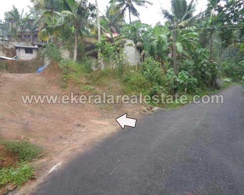 Manikanteswaram trivandrum residential land plots sale trivandrum real estate