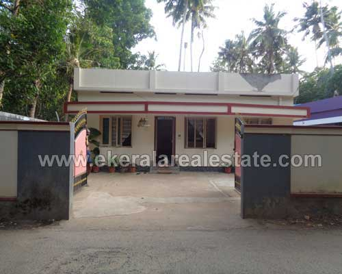 kerala real estate trivandrum Poovar new houses sale at poovar trivandrum