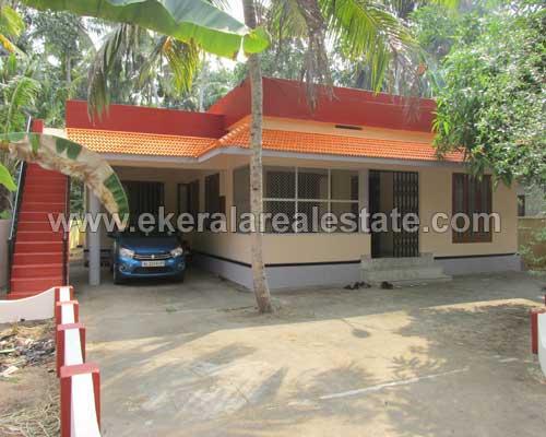 Kazhakuttom thiruvananthapuram used houses villas for sale Kazhakuttom real estate