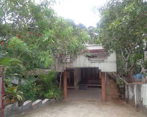Nettayam thiruvananthapuram used houses villas for sale Nettayam real estate