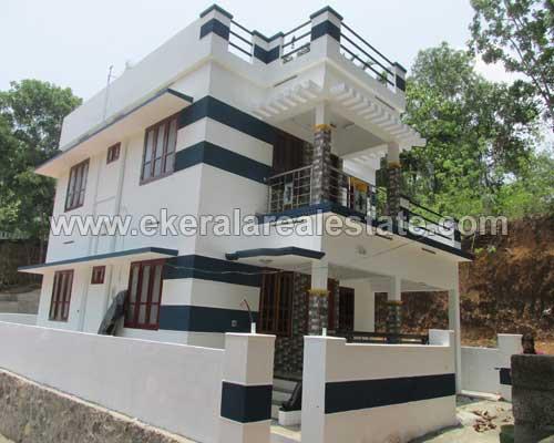 Pappanamcode property sale houses villas sale at pappanamcode trivandrum