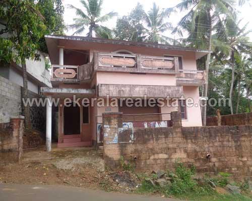 Balaramapuram thiruvananthapuram used houses villas for sale Balaramapuram real estate