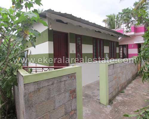 Vattiyoorkavu Kodunganoor house villas for sale Vattiyoorkavu real estate