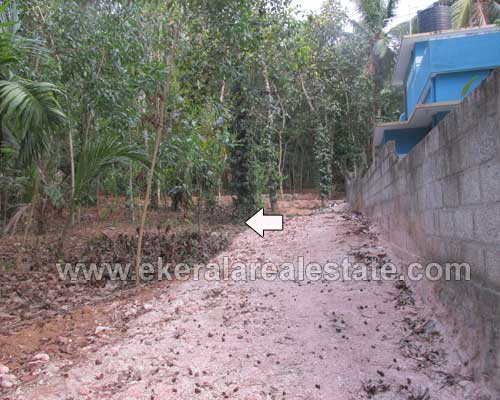 Property for sale Uchakkada near Balaramapuram land plot at Balaramapuram Real estsate