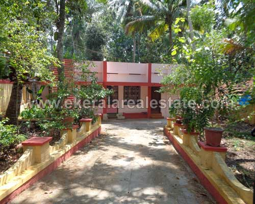 House and land for sale Balaramapuram trivandrum kerala Neyyattinkara real estate Properties