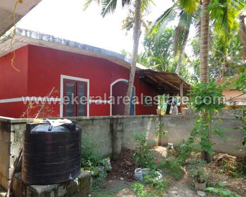 Thiruvananthapuram real estate kerala Chirayinkeezhu 3 bedrooms used house sale