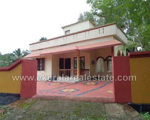 Neyyattinkara Real Estate House at Paliyode near Neyyattinkara Trivandrum Kerala Real Estate