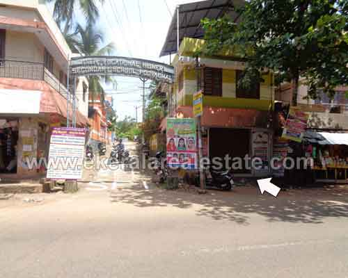 Trivandrum Poovachal Property sale land, House and Shop sale in Poovachal Kattakada