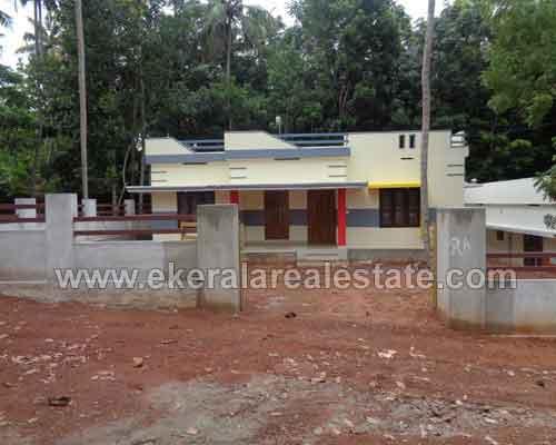 Trivandrum Varkala Palachira 3 bedrooms House Property sale