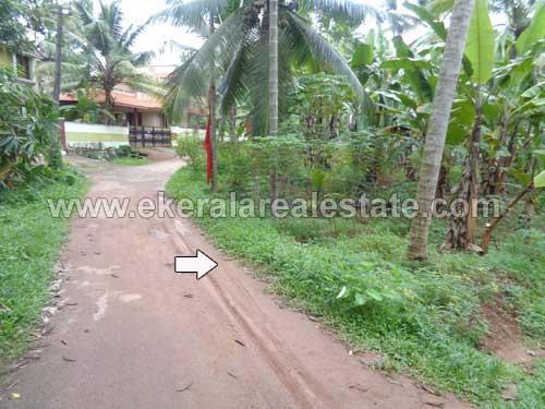 Properties in Karakulam House Plots in Enikkara near karakulam Trivandrum Kerala