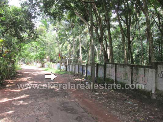 Kattakada Real estate Properties Land Property in Malayinkeezhu Anthiyoorkonam Trivandrum