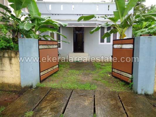 Properties in Kaimanam 63 lakhs used house in Kaimanam Karamana Trivandrum Kerala