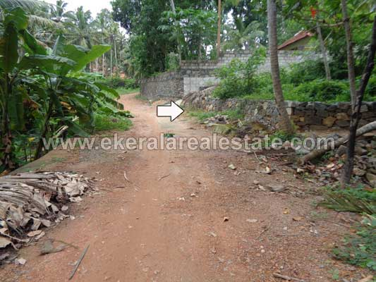 Residential and commercial Land Property in Vizhinjam Trivandrum Kerala