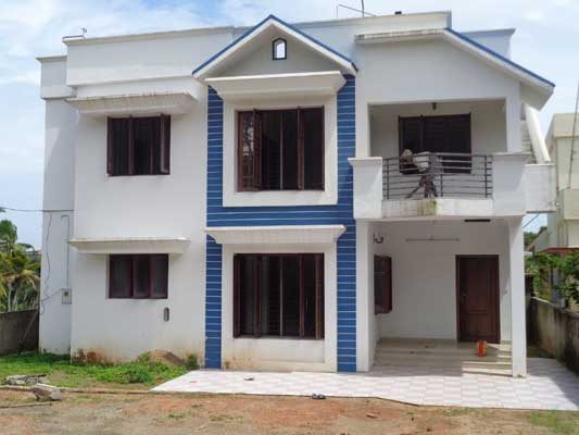 Balaramapuram Real estate Properties New House villas in Mudavoorpara Balaramapuram Trivandrum