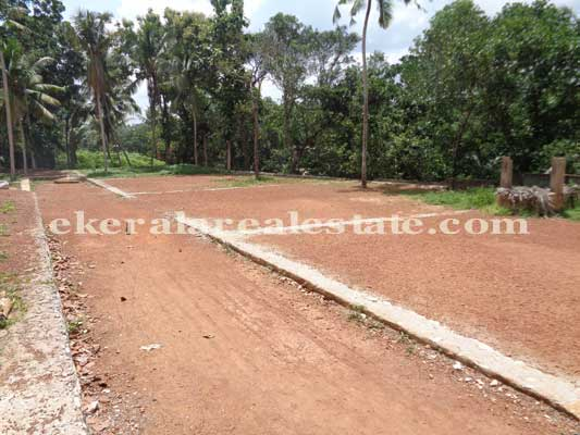 Sreekaryam Real estate Trivandrum Land plots in Powdikonam Sreekaryam