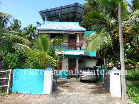 karumam thiruvananthapuram used houses for sale karumam real estate
