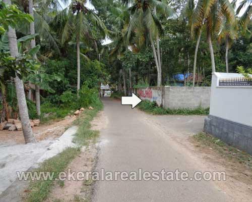 kariavattom thiruvananthapuram house plots sale kariavattom real estate land