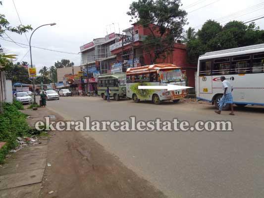 pothencode thiruvananthapuram house plots sale pothencode real estate land