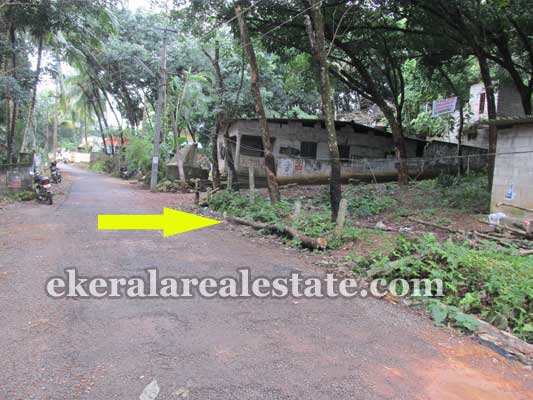 kattakada poovachal thiruvananthapuram house plots sale kattakada real estate land