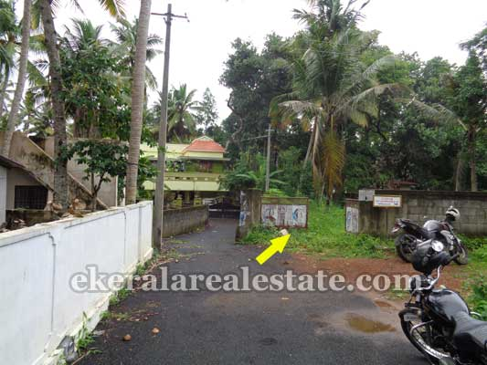residential properties sale at mannanthala trivandrum mannanthala real estate properties