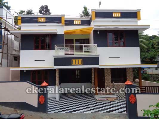 vattiyoorkavu thiruvananthapuram new houses villas sale vattiyoorkavu real estate