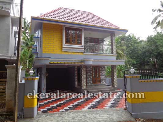 azhikode thiruvananthapuram new houses villas sale azhikode real estate