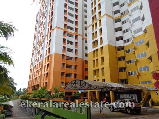 used flats and apartments sale at kazhakuttom trivandrum kazhakuttom real estate