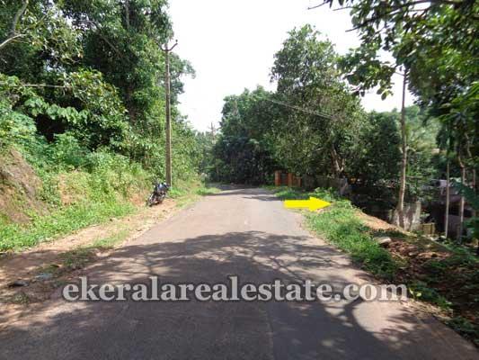 Real estate Trivandrum Sreekaryam Land property sale in Sreekaryam Trivandrum Kerala