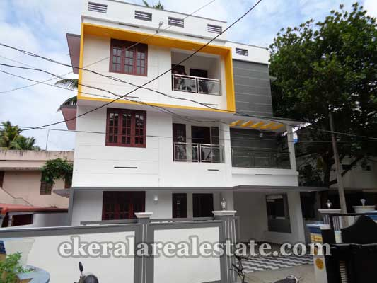 Pettah Trivandrum new house for sale Pettah house properties sale