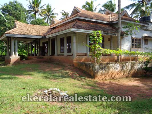 real estate trivandrum Varkala Vastu Based land and House sale in Varkala trivandrum kerala