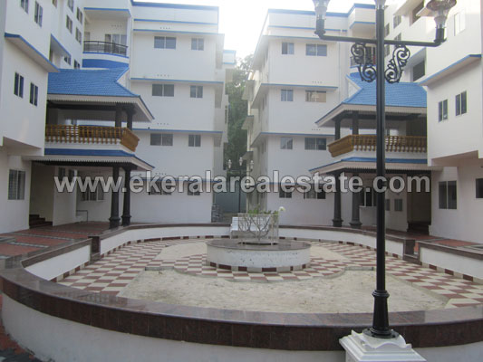 used flats sale at balaramapuram trivandrum balaramapuram real estate properties