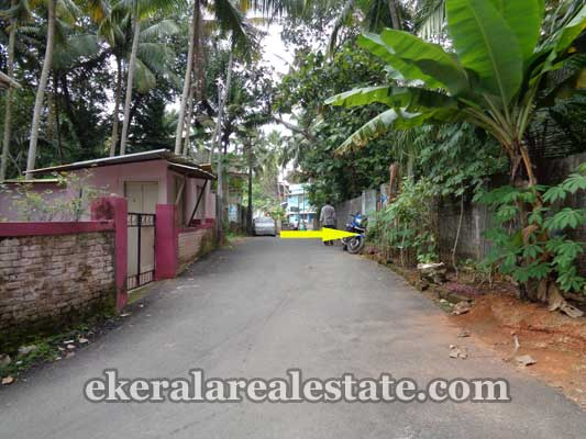 kudappanakunnu real estate properties land plots sale at kudappanakunnu trivandrum