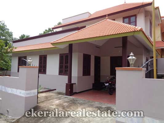 enikkara real estate properties house villas sale at peroorkada enikkara trivandrum