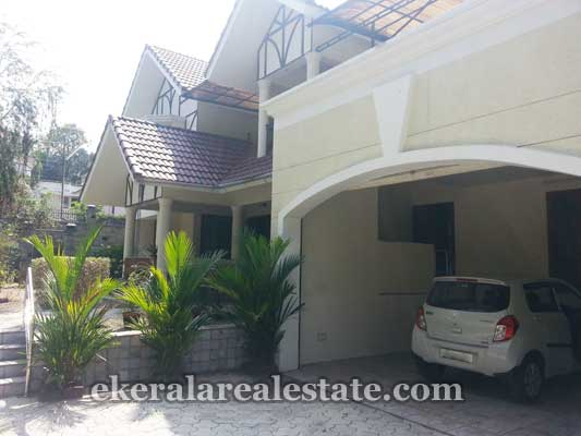 Mannanthala real estate Mannanthala house villas sale trivandrum kerala real estate