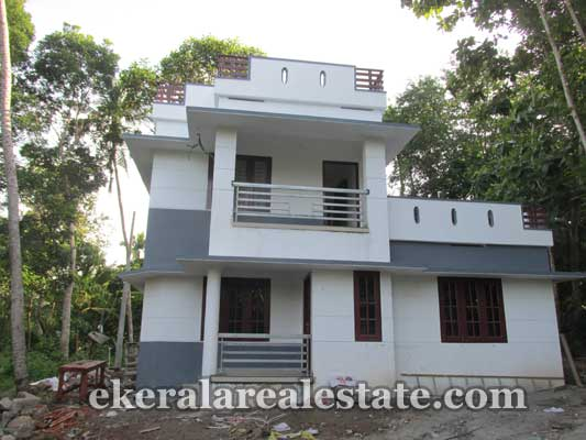Mannanthala real estate Mukkola house villas sale trivandrum kerala real estate